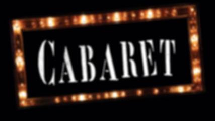 Cabaret-logo-rscva.jpg