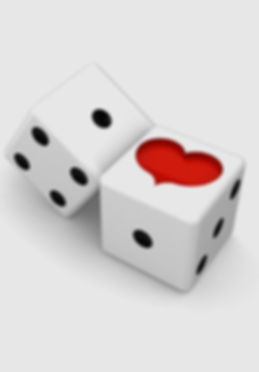 Events_2017-03_roll_of_dice_460x660.jpg