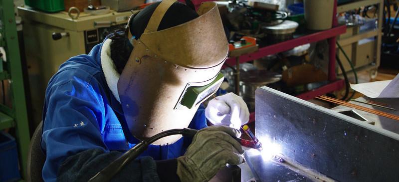 manufacture_welding.jpg