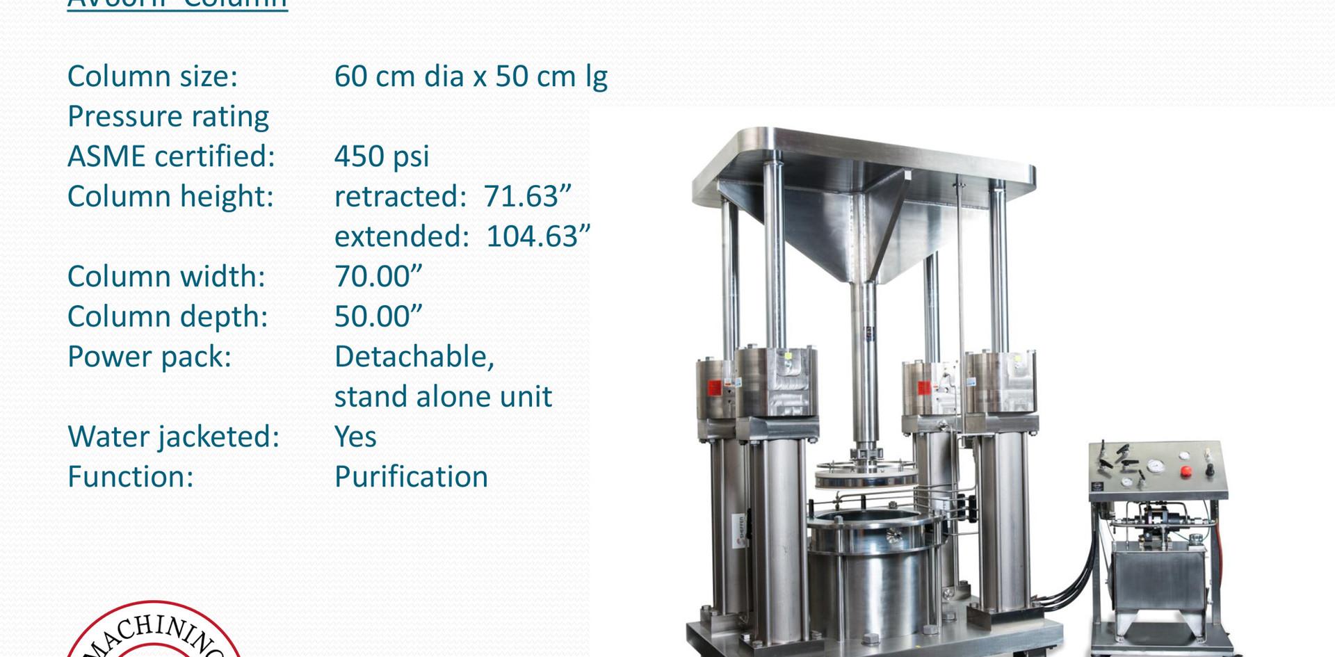 Bioprocess-Equipment-9.jpg