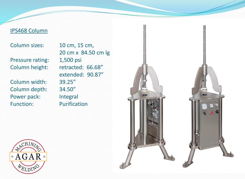 Bioprocess-Equipment-2.jpg