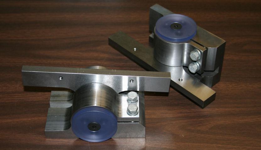 agar disc#1 020.jpg