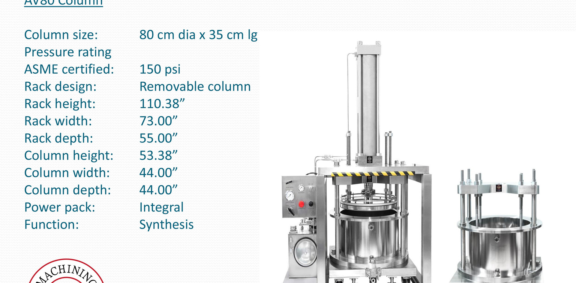 Bioprocess-Equipment-14.jpg