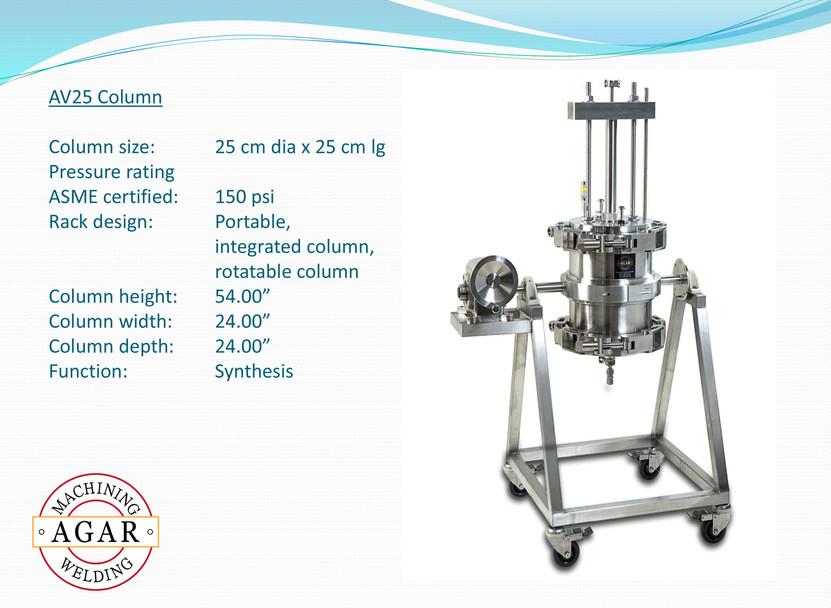 Bioprocess-Equipment-8.jpg