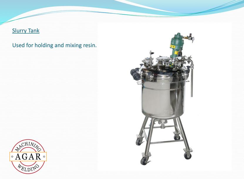 Bioprocess-Equipment-4.jpg