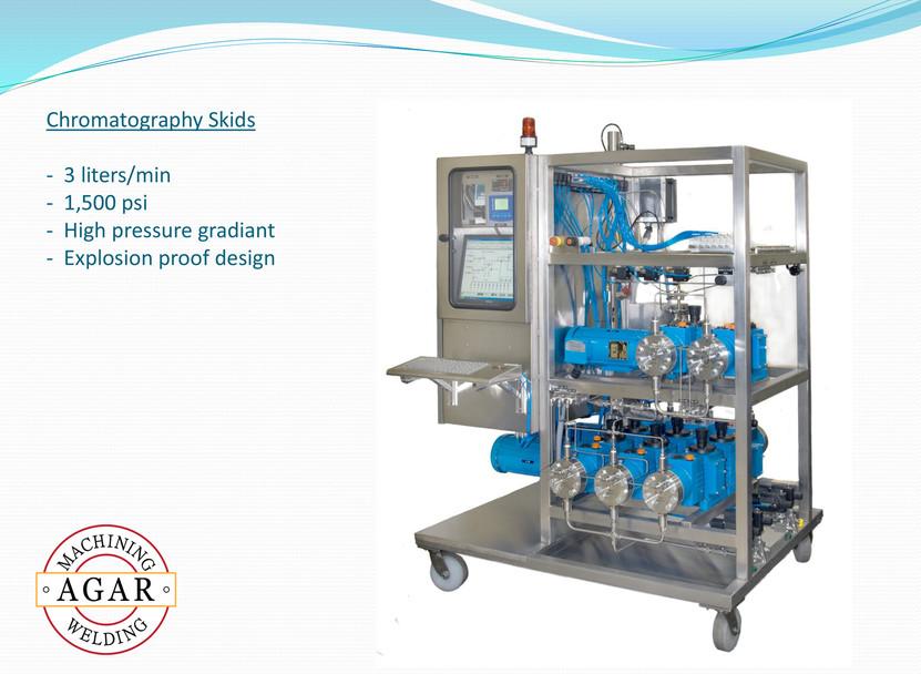 Bioprocess-Equipment-1.jpg