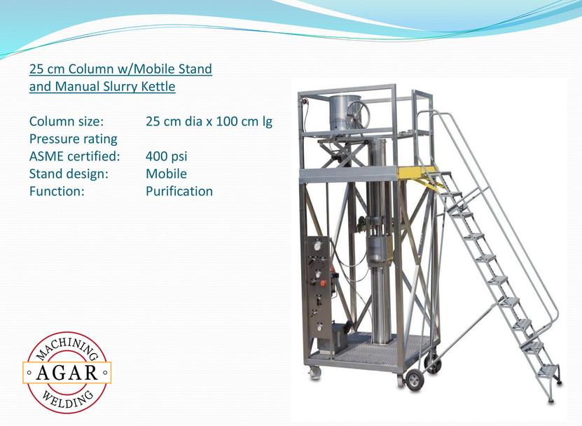 Bioprocess-Equipment-6.jpg