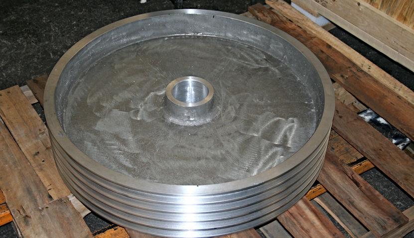 agar disc#1-2 009.jpg