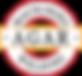 AGAR Machine & Welding-Logo.png