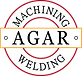 AGAR Machine & Welding-Logo.png