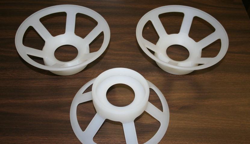 agar disc#1 018.jpg