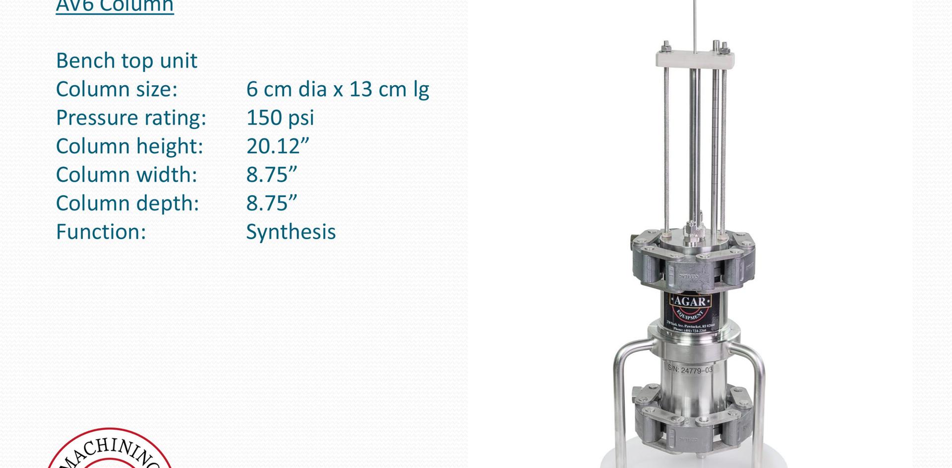 Bioprocess-Equipment-12.jpg