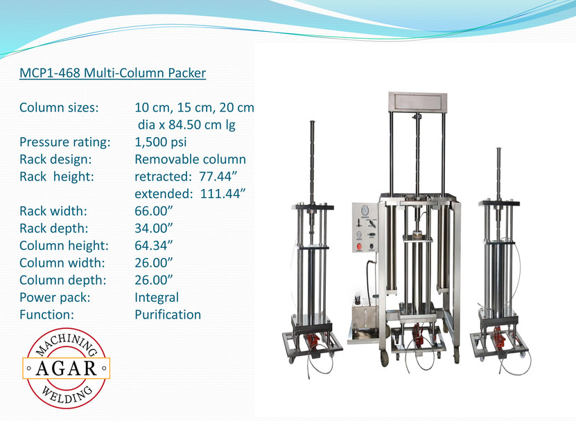 Bioprocess-Equipment-5.jpg