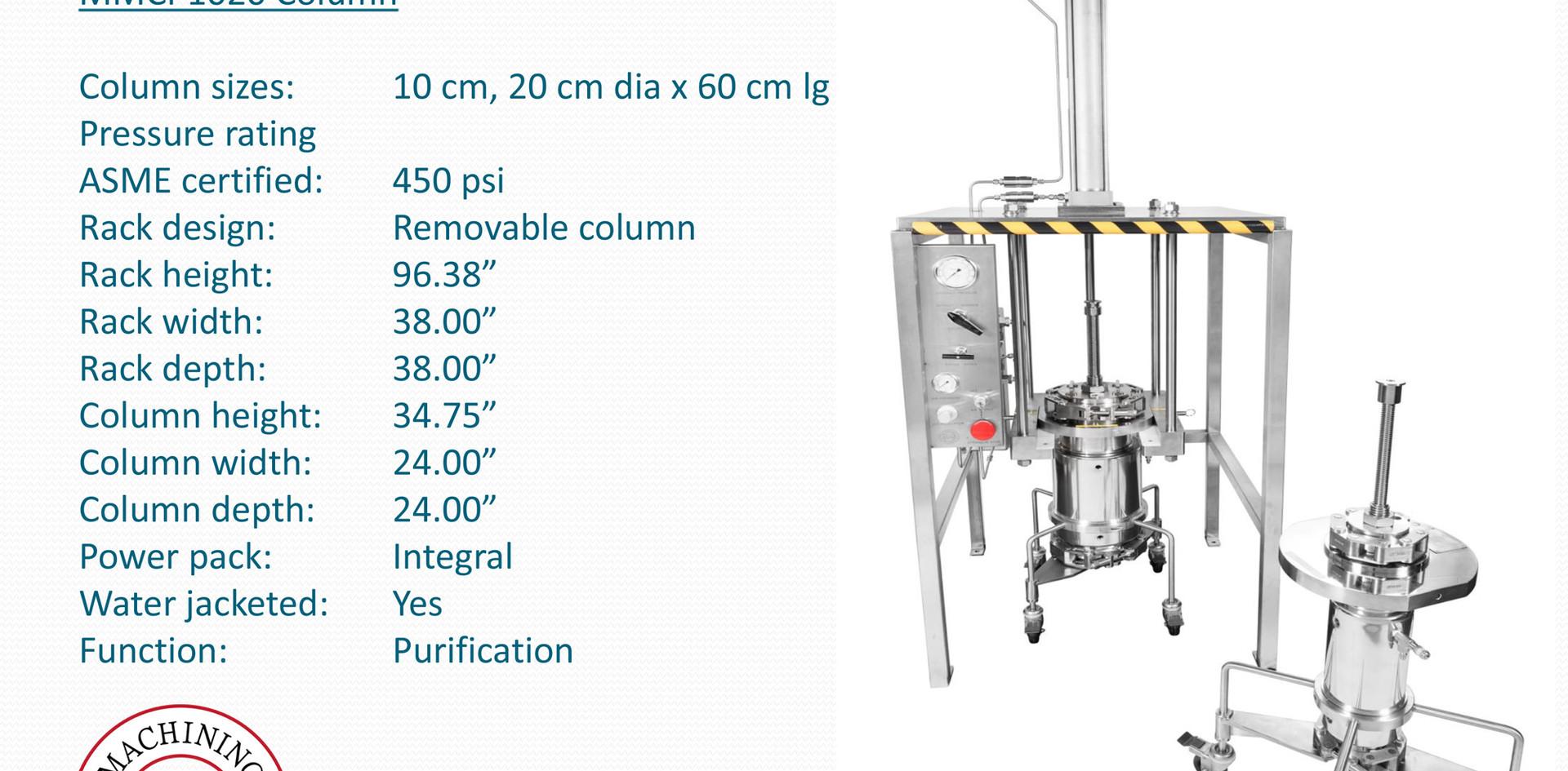 Bioprocess-Equipment-10.jpg