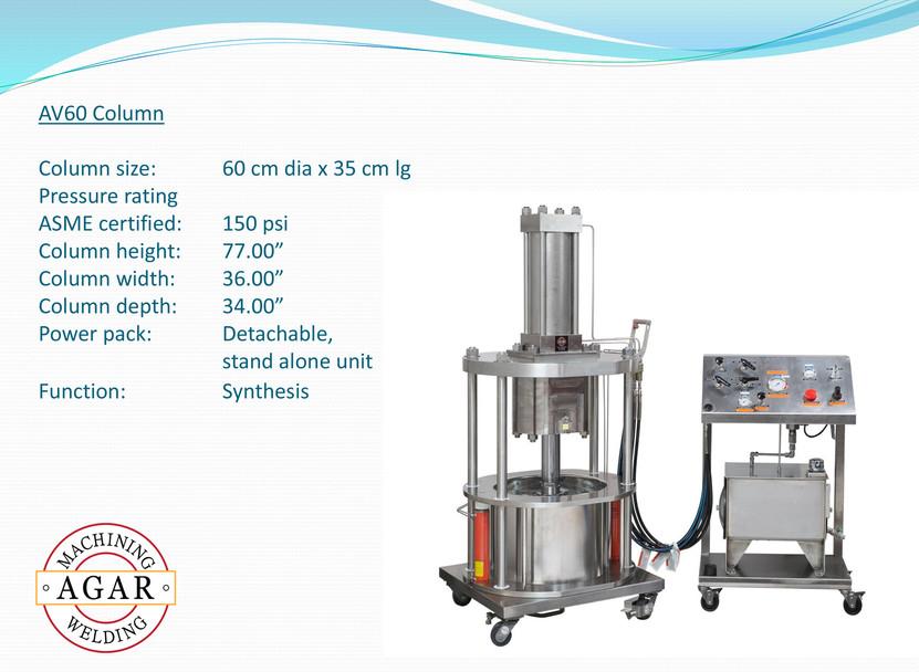 Bioprocess-Equipment-13.jpg