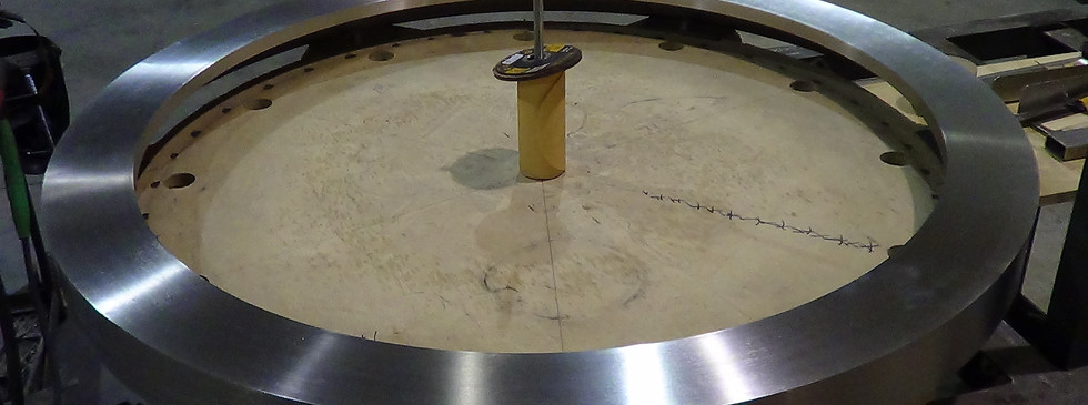 Stainless-Steel-Ring-Fabrication.jpg