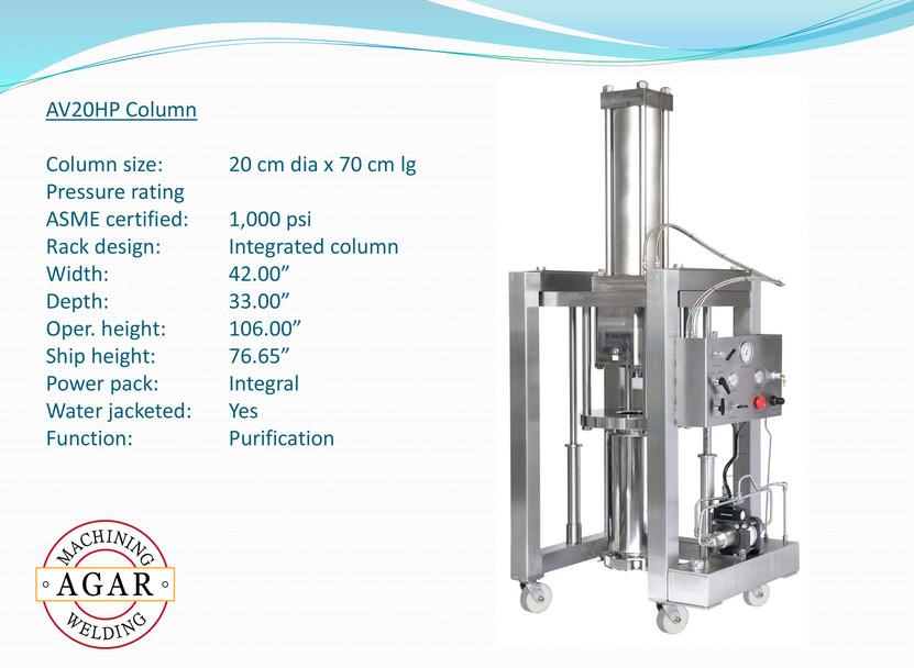 Bioprocess-Equipment-15.jpg