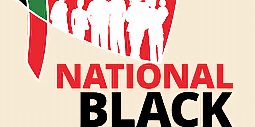 Black HIV/AIDS Day Resource Night