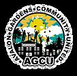 AGCU INC_NEWDesign_2_2.png