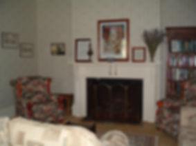 2004-02-05 14.21.18.jpg