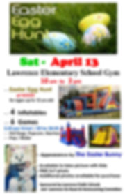 Easter Egg Hunt Poster-page-001.jpg