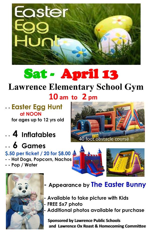 Easter Egg Hunt Poster-page-001.jpg