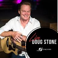 Doug Stone-01.png