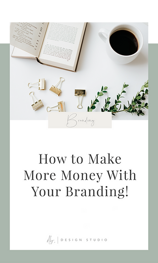 Make More Money With Brand-01.png