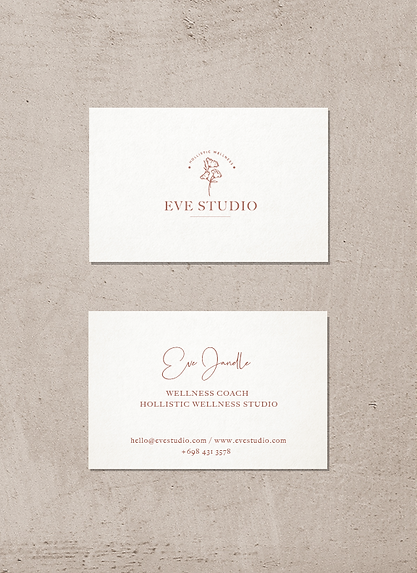 Eve Studio Business Card.png