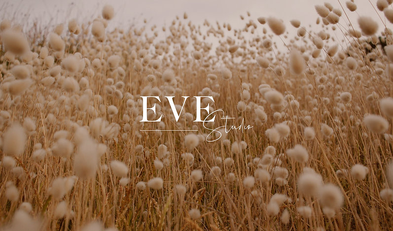 Eve Studio.jpg