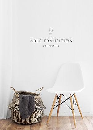 Able1-01.jpg