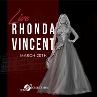 RHONDA VINCENT-01.png