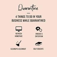 Quarantine-01.png