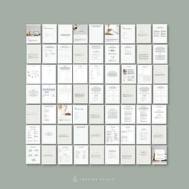 Workbook Mockups-19.png