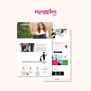 Meggles227-01.png