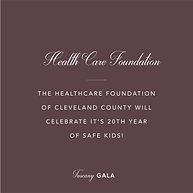 Healthcare Foundation-01.png
