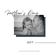 Father's Day Gift-01.png
