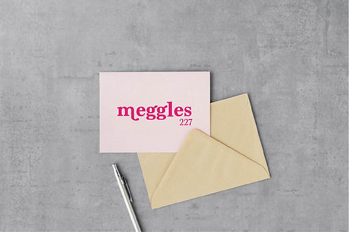 MegglesPink-01.jpg