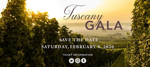 Tuscany Gala FB Cover-01.png