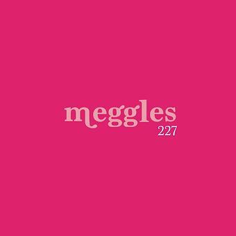 Meggles1-02.png