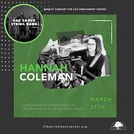 HANNAH COLEMAN-01.png