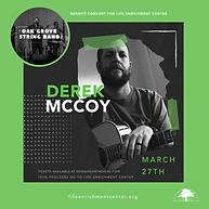 DEREK MCCOY-01.png