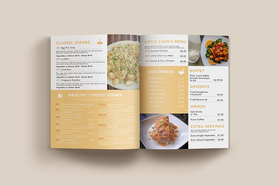 chinese-menu-design.png