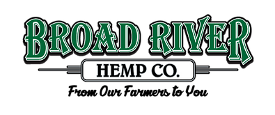 BroadriverHemp Logo 1-01_edited.png