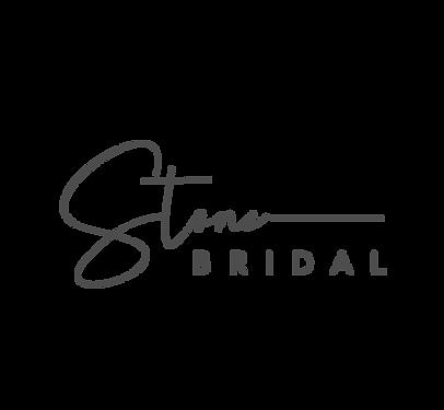 Stone Bridal-01.png