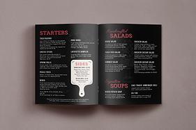 bar-grill-menu-design.png