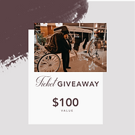 TICKET GIVEAWAY-01.png