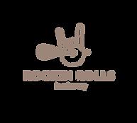 Rockin ROlls logo-01.png