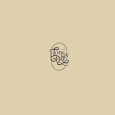 The Honey Bar Logos-03.png