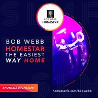 BOB WEBB-01.png